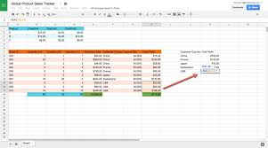 how to make a spreadsheet in excel 2007 download