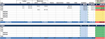 investment property calculator excel spreadsheet download