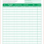 monthly budget worksheet pdf download