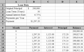 payment spreadsheet template download
