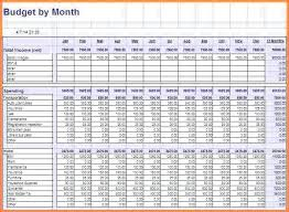 personal finance tracker spreadsheet download