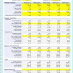 printable amortization schedule download