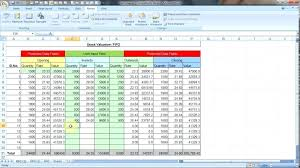 unprotect excel sheet download