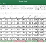 uses of spreadsheet download