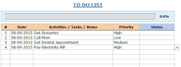 weekly to do list template download