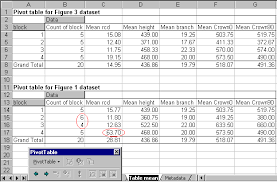 excel data entry form download
