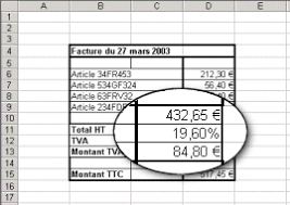 excel data entry form examples download