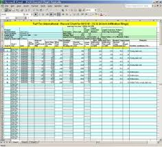 excel spreadsheet download download