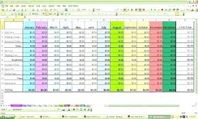 excel spreadsheet examples with formulas download