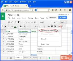 free google documents and spreadsheets download
