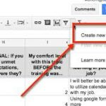 google sheets filter custom formula download