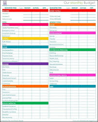 home renovation budget excel spreadsheet uk download