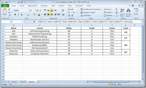how to create a spreadsheet in excel 2016 download