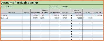 how to maintain accounts in excel sheet format download