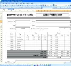 how to make a payroll system in microsoft excel with payslip download