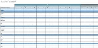 import spreadsheet to google calendar download