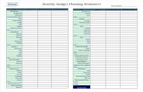 budget calculator free spreadsheet samplebusinessresume com