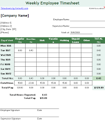 overtime form excel download