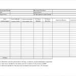 overtime template form download