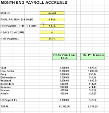 payroll accrual calculation download