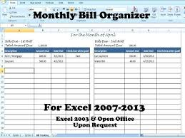 personal budget spreadsheet download