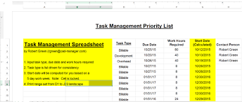 spreadsheet exercises beginners download