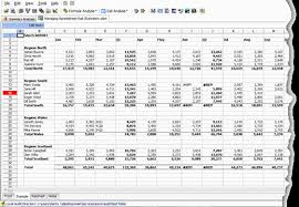 spreadsheet horror stories download