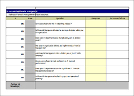 technology inventory template excel download