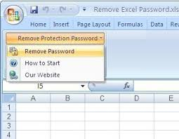 Unprotect Excel Sheet Online Download