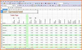 features of spreadsheet packages download