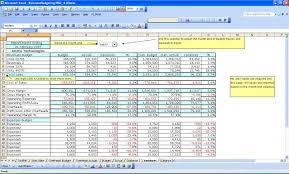 free spreadsheet apps for windows download