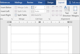how to print labels from excel 2007 download
