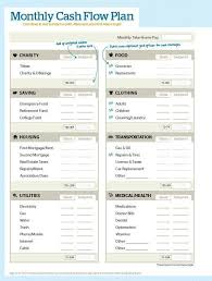 printable budget worksheet dave ramsey download