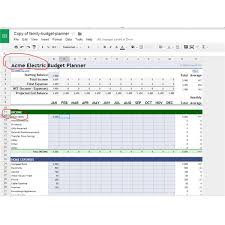 project management google spreadsheet download