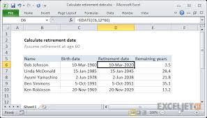 annual leave calculator excel spreadsheet download