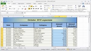 leave calculator in excel format download