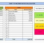 mortgage calculator spreadsheet excel download
