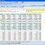 commercial real estate chart of accounts download