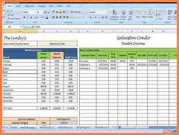 free property management forms templates download