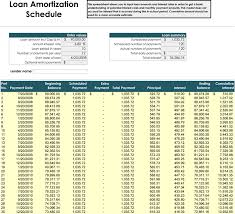 home loan prepayment calculator excel download