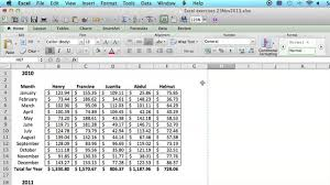 how to make excel spreadsheet editable download