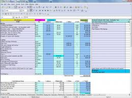 kingsoft spreadsheet download