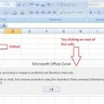 macro to unlock worksheet download