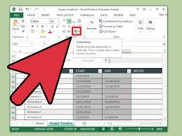 unlock excel macro password download