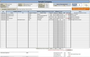 best fmla tracking spreadsheet excel sample free download